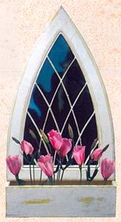 spiegelfenster fenster mit spiegel zur dekoration von w nden im innenraum verspiegelter wandspiegel. Black Bedroom Furniture Sets. Home Design Ideas