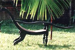 Stuhl Stuehle Hocker Baenke Stuehle Sessel Sitze Trohne Liegestuehle